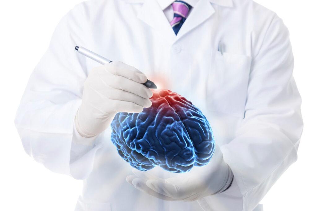 أفضل مركز لجراحة الأعصاب